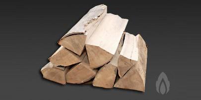 Brennholz Holzbriketts Und Pellets Kaufen Bayro International